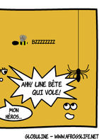 A frog's life : Chapitre 1 page 85
