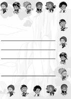 TACNA : Chapitre 0 page 10
