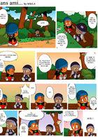 TACNA : Chapitre 0 page 4