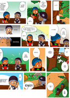 TACNA : Chapitre 0 page 5