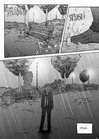 Cupidon Boy : Chapitre 59 page 2