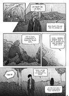 Cupidon Boy : Chapitre 59 page 4