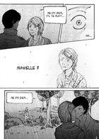 Cupidon Boy : Chapitre 59 page 6