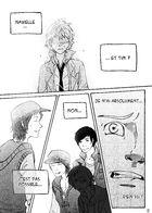 Cupidon Boy : Chapitre 59 page 7