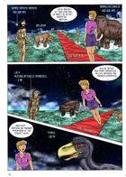 Aux origines de la vie animale : Chapitre 1 page 15