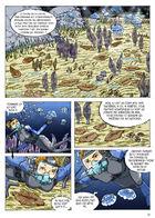 Aux origines de la vie animale : Chapitre 1 page 24