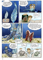 Aux origines de la vie animale : Chapter 1 page 29