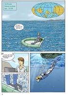 Aux origines de la vie animale : Chapitre 1 page 31