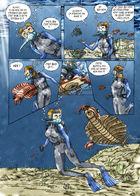 Aux origines de la vie animale : Chapitre 1 page 38