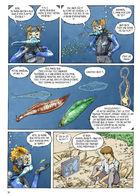 Aux origines de la vie animale : Chapitre 1 page 41