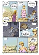 Aux origines de la vie animale : Chapitre 1 page 47