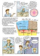 Aux origines de la vie animale : Chapitre 1 page 49