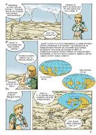 Aux origines de la vie animale : Chapitre 1 page 50