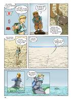 Aux origines de la vie animale : Chapitre 1 page 53
