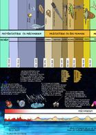 Aux origines de la vie animale : Chapitre 1 page 4