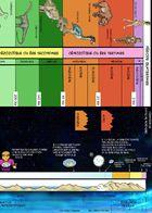 Aux origines de la vie animale : Chapitre 1 page 3