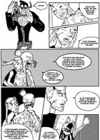 Golden Skull : Chapitre 25 page 2