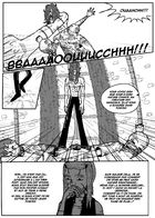 Golden Skull : Chapitre 25 page 6