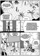 Golden Skull : Chapitre 25 page 12