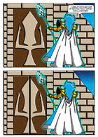 Saint Seiya Ultimate : Chapitre 13 page 13
