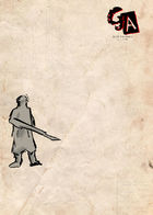Guild Adventure : Chapitre 9 page 31