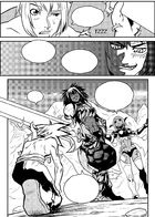 Guild Adventure : Capítulo 9 página 12