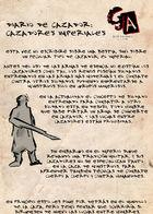 Guild Adventure : Глава 9 страница 31