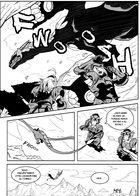 Guild Adventure : Глава 9 страница 19