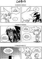 Guild Adventure : Глава 9 страница 24