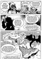 Guild Adventure : Глава 9 страница 5