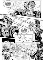 Guild Adventure : Глава 9 страница 11