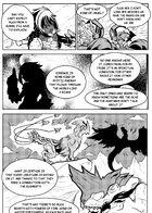 Guild Adventure : Capítulo 9 página 5