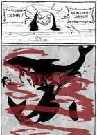La vraie vie des pingouins : Chapitre 4 page 4