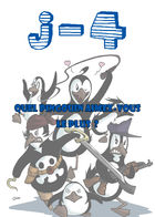 La vraie vie des pingouins : Chapitre 4 page 10