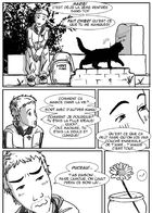 -1+3 : Chapitre 1 page 4