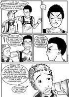 -1+3 : Chapitre 1 page 6