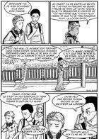 -1+3 : Chapitre 1 page 7