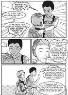 -1+3 : Chapitre 1 page 8