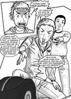 -1+3 : Chapitre 1 page 12