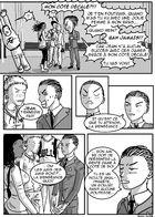 -1+3 : Chapitre 1 page 17