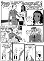 -1+3 : Chapitre 1 page 18
