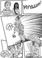 -1+3 : Chapitre 1 page 19
