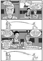 -1+3 : Chapitre 1 page 21