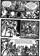 Phoenix Artefact : Capítulo 1 página 10