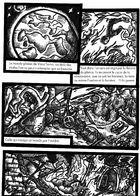 Phoenix Artefact : Chapitre 1 page 1