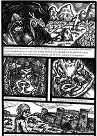 Phoenix Artefact : Capítulo 1 página 2
