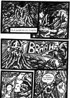 Phoenix Artefact : Capítulo 1 página 4