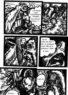 Phoenix Artefact : Capítulo 1 página 5