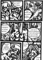Phoenix Artefact : Capítulo 1 página 8