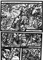 Phoenix Artefact : Capítulo 1 página 9